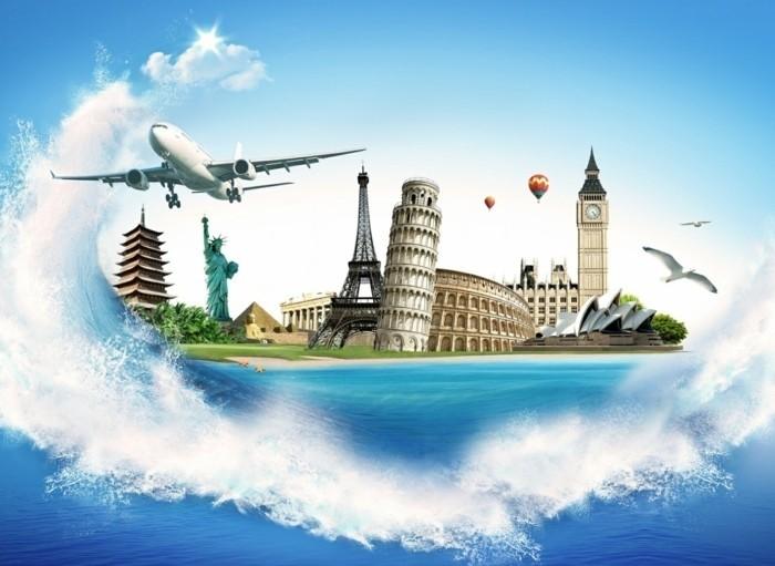 voyages-internationaux-voyages-organisés-en-car