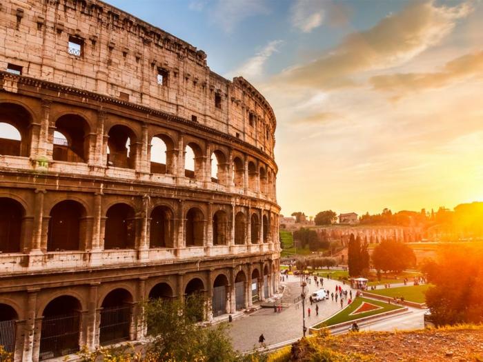voyages-loisirs-autrement-loisirs-vacances-voyages-internationaux
