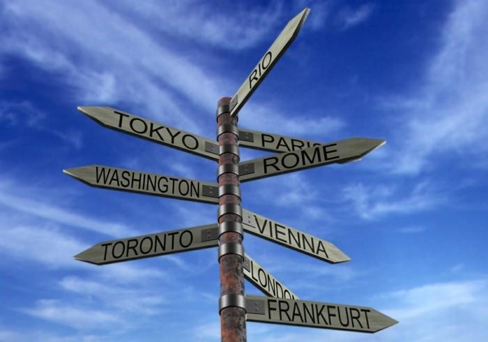 voyages-loisirs-vacances-agence-de-voyage-saint-brieuc-voyages-internationaux
