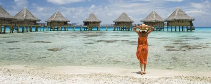 voyages-loisirs-vacances-entre-célibataires-voyages-internationaux