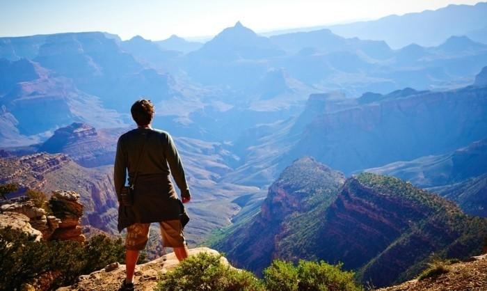 voyages-loisirs-voyages-internationaux