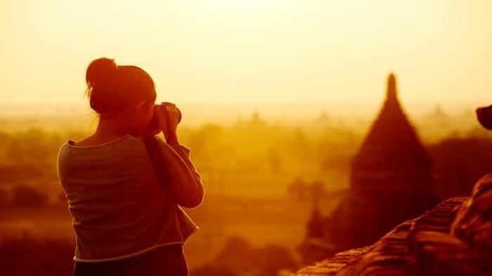 voyages-loisirs-voyages-internationaux-franceloisirs