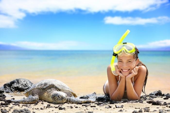 voyages-pour-célibataires-voyages-internationaux-idée-voyage-week-end-