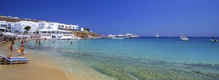 week-end-grece-last minute grece-marmara-corfou-greece-all-inclusive