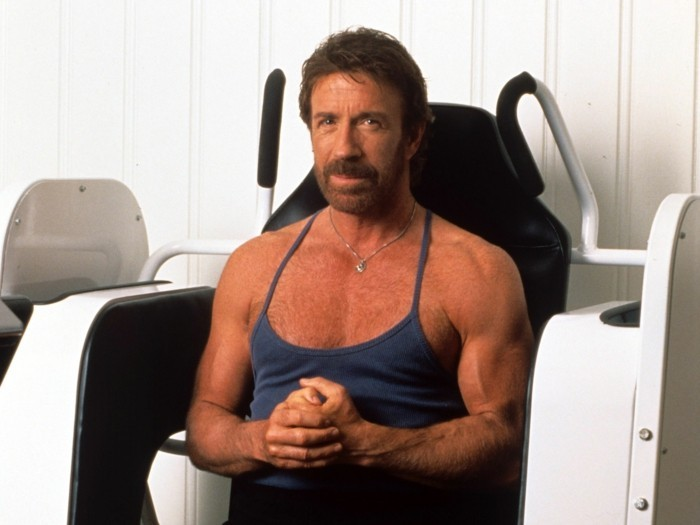 where-is-chuck-norris-blague-chuck-norris