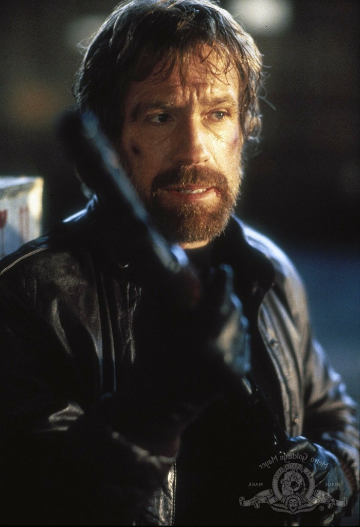where-is-chuck-norris-chuck-norris-mort