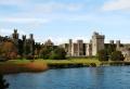 Visiter l'Irlande pour découvrir la beauté de sa nature