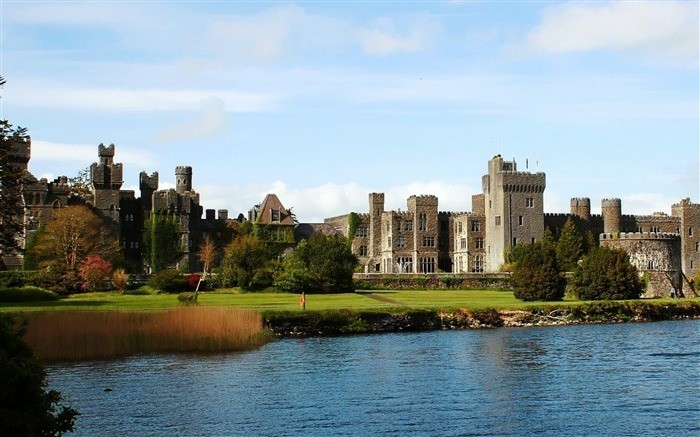 à-voir-en-irlande-voyager-irlande-image-jolie-chateau-beau