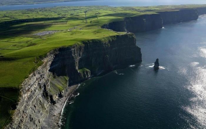 à-voir-en-irlande-voyager-irlande-image-jolie-magnifique-photo