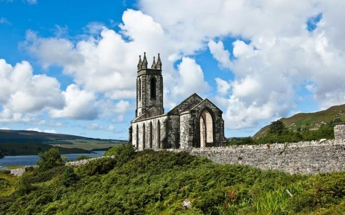 église-excellente-visite-irlande-visiter-l-irlande