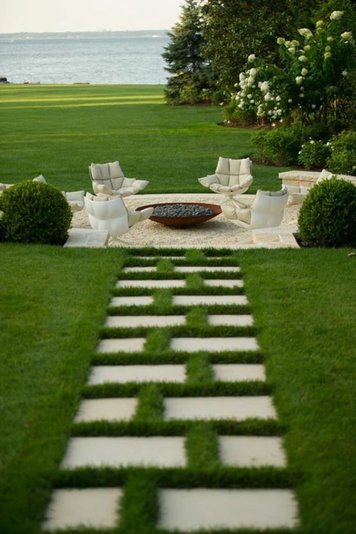 0-allee-gravier-pelouse-verte-gravier-allée-pelouse-verte-meubles-de-jardin-faire-une-allée-de-jardin