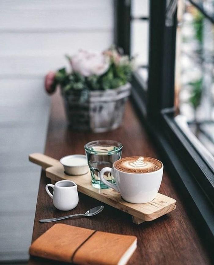 0-art-du-café-faire-mousser-le-lait-comment-faire-un-cappuccino-maison-idée-recette