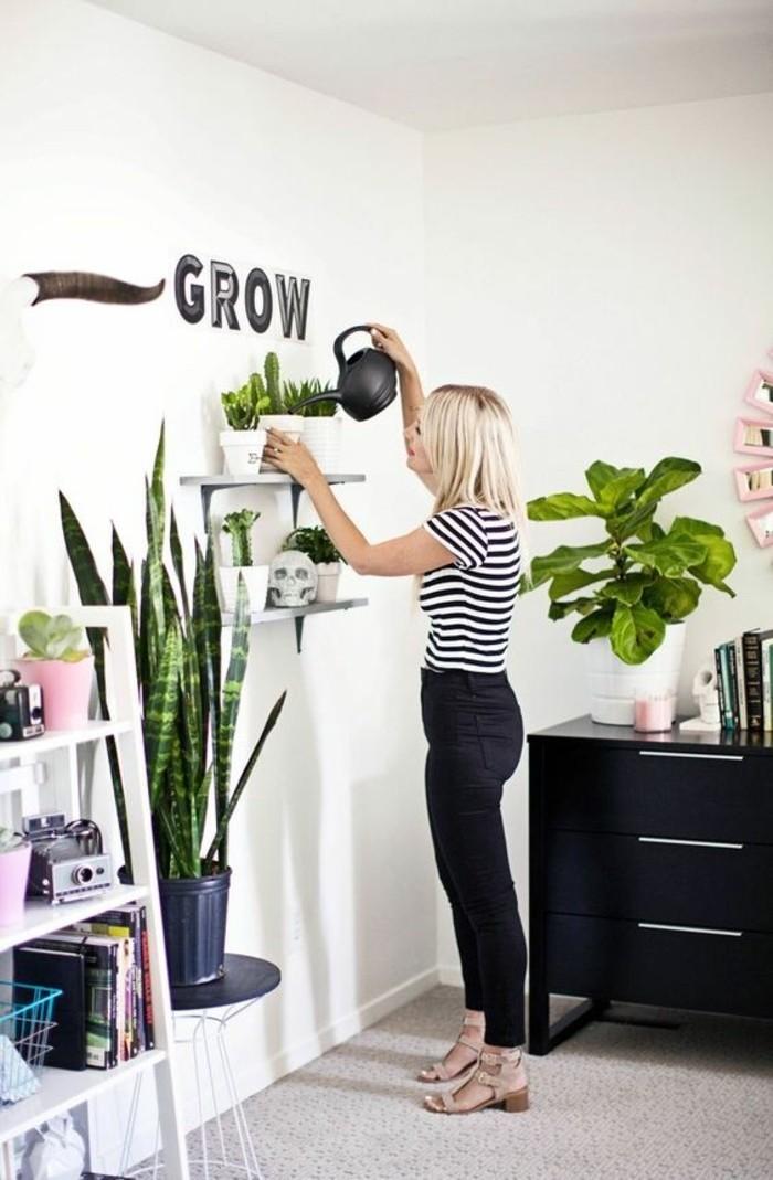 0-astus-deco-appartement-moderne-decoration-murale-moquette-beige-style