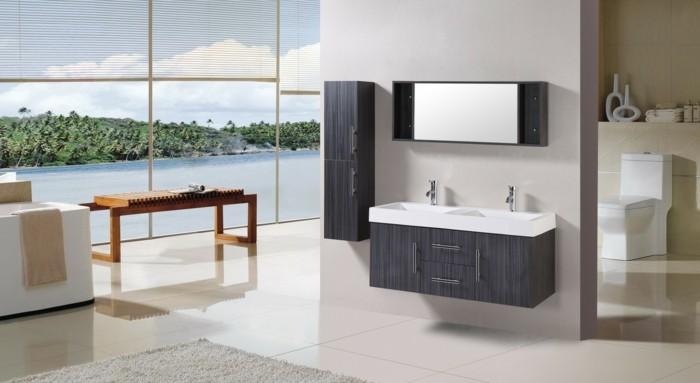 0-colonne-salle-de-bain-ikea-salle-de-bain-avec-grande-fenêtre-belle-vue-sol-en-carrelage-beige