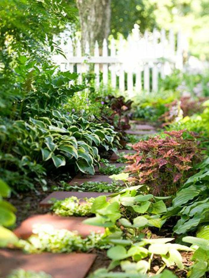 0-comment-faire-le-plus-joli-jardin-idee-revetement-sol-exterieur-pas-cher
