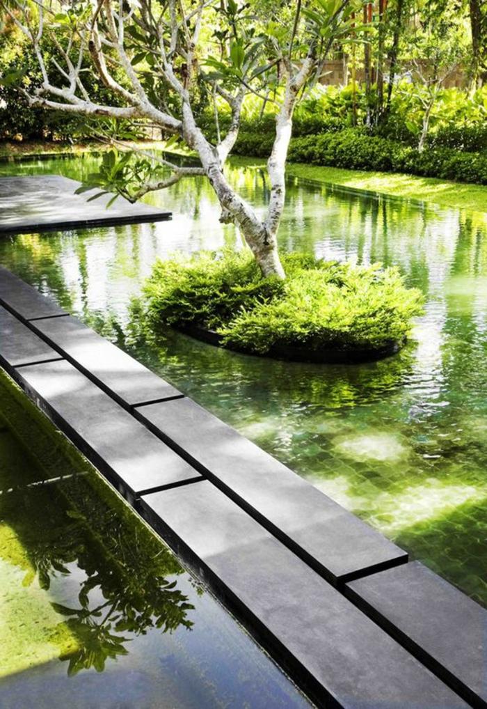 0-comment-faire-une-allée-de-jardin-allee-dans-le-lac-devant-la-maison