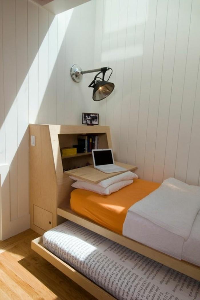 0-conforama-chambre-fille-gain-de-place-lit-escamotable-en-bois-idee-deco-chambre-adulte