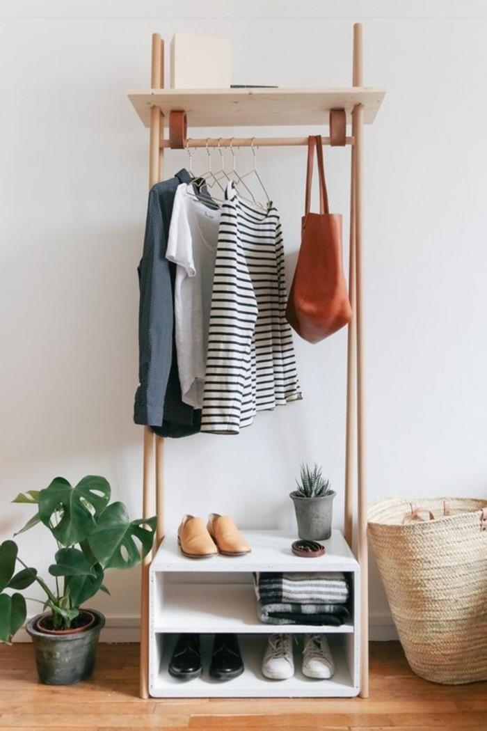 0-déco-appartement-étudiant-originale-idee-dressing-astus-deco-pas-cher