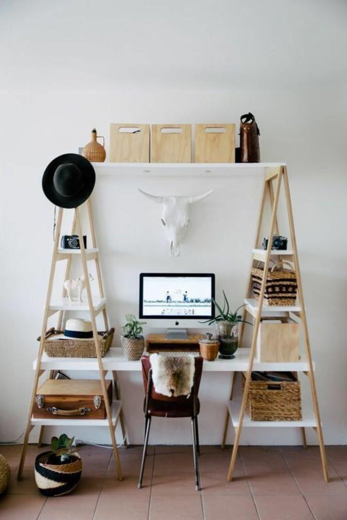 0-déco-appartement-étudiant-originale-idee-etagere-escallier-astus-deco