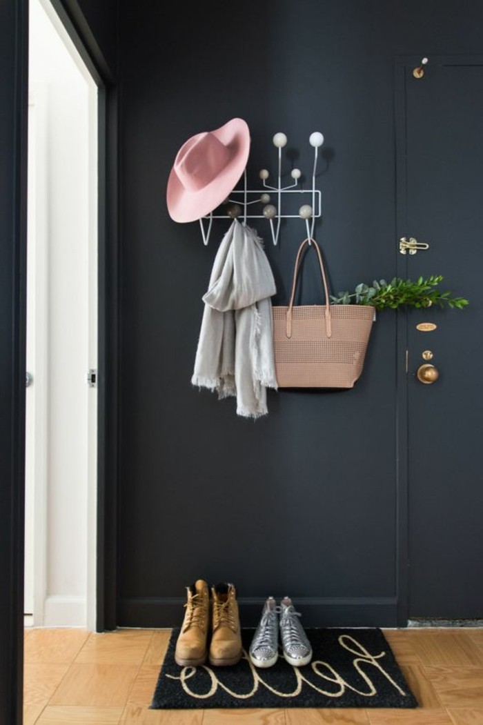 decorer son salon pour pas cher. Black Bedroom Furniture Sets. Home Design Ideas