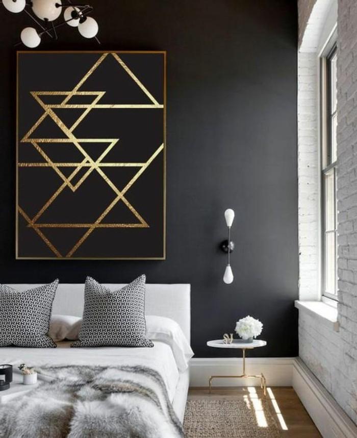 Ide dcoration appartement d coration petite entr e for Appartement design gris