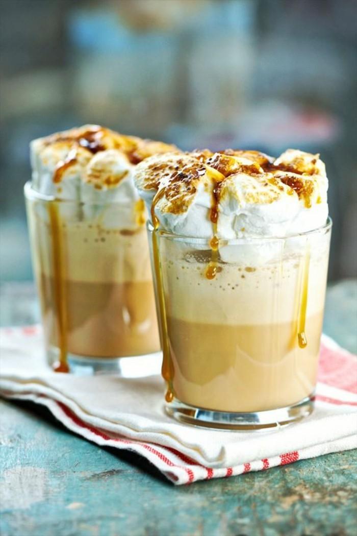 0-faire-mousser-le-lait-à-la-maison-café-au-lait-caramel-cappucino-recette