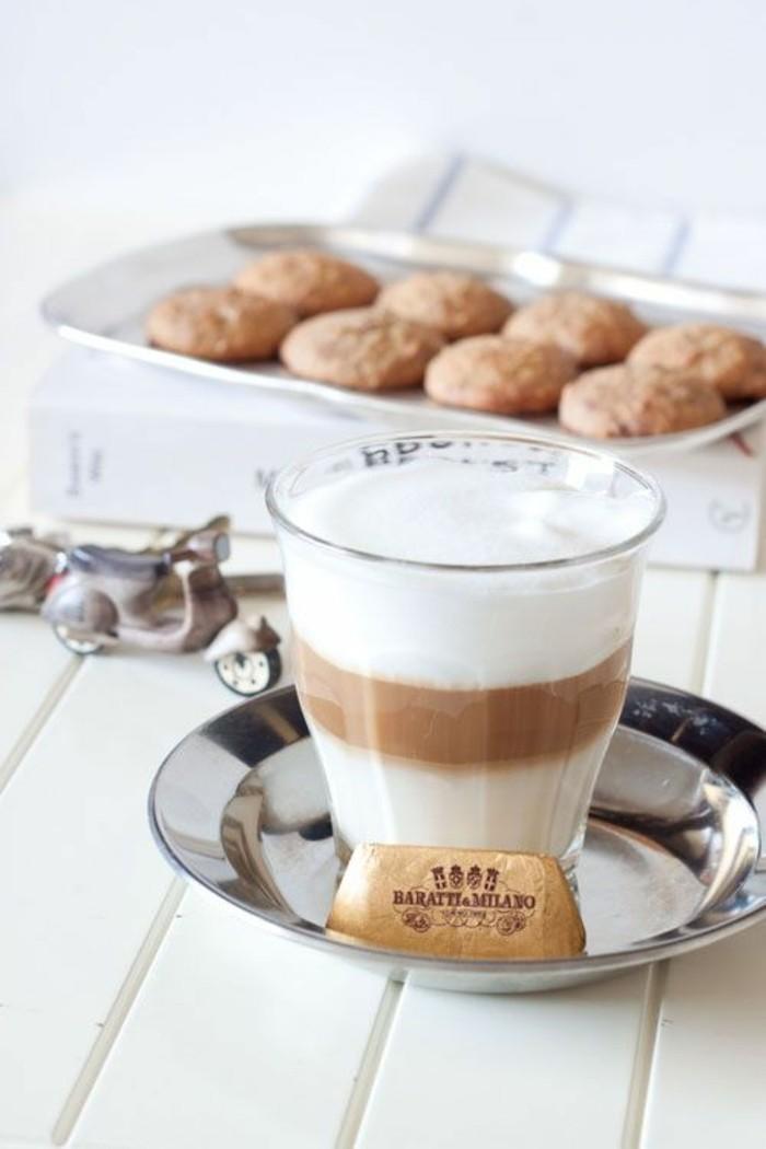 0-faire-mousser-le-lait-à-la-maison-recette-café-cappuccino-recette-café-au-lait