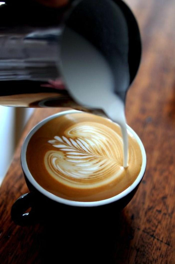 0-faire-mousser-le-lait-recette-cappuccino-maison-faire-mousser-le-lait-recette