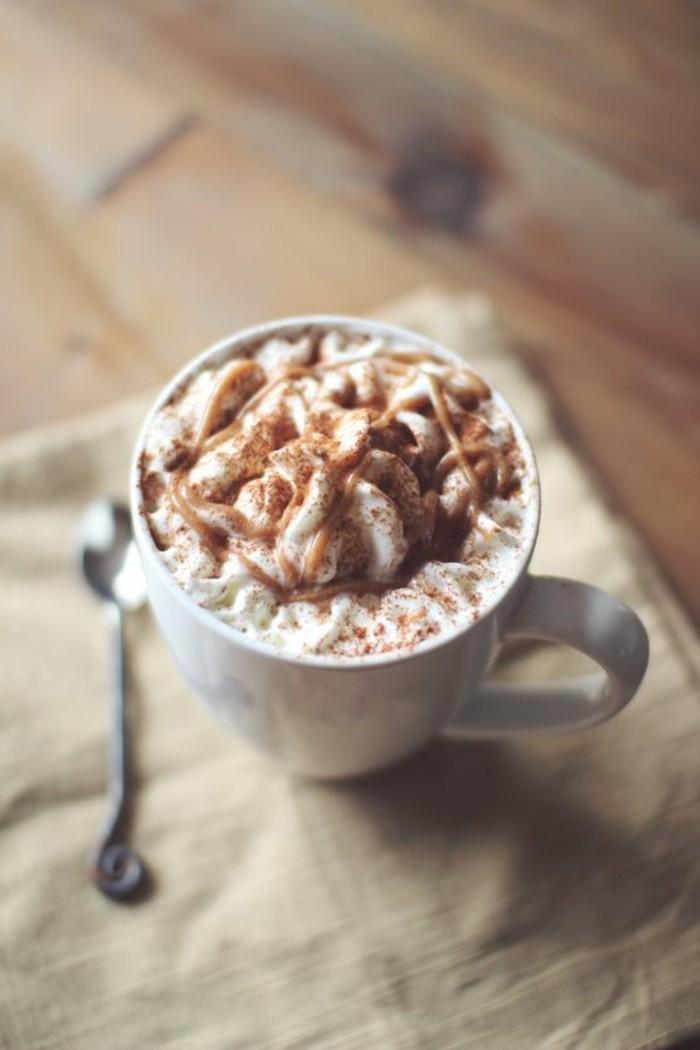 0-faire-mousser-le-lait-recette-cappuccino-maison-faire-vous-memes
