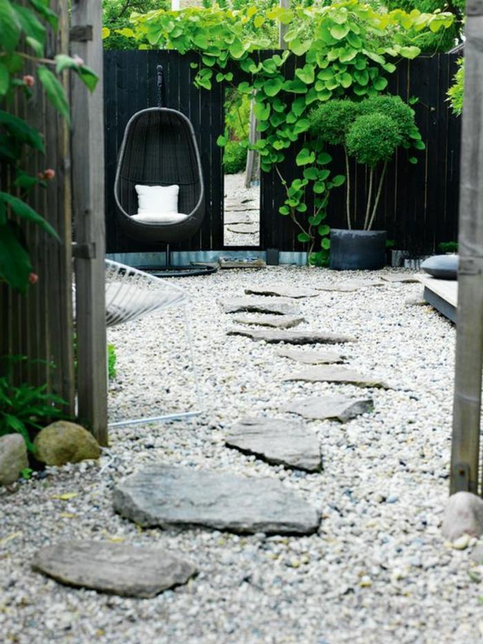 0-faire-une-allée-en-gravier-revetement-sol-exterieur-pas-cher-gravier-allée-exterieur-jardin