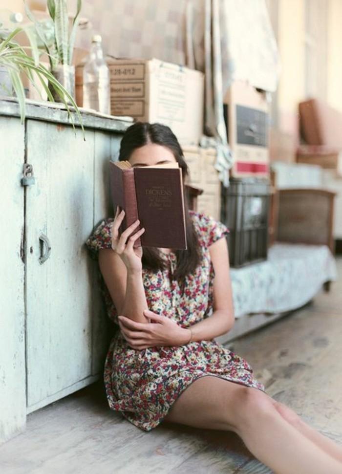 0-fnac-livres-meilleures-ventes-les-meilleurs-livres-best-sellers-pour-cette-annee
