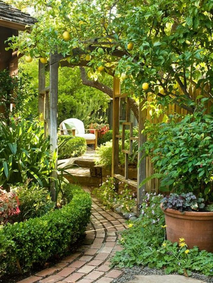 0-jardin-paradisiaque-verdure-dans-le-jardin-allée-graviet-exterieur