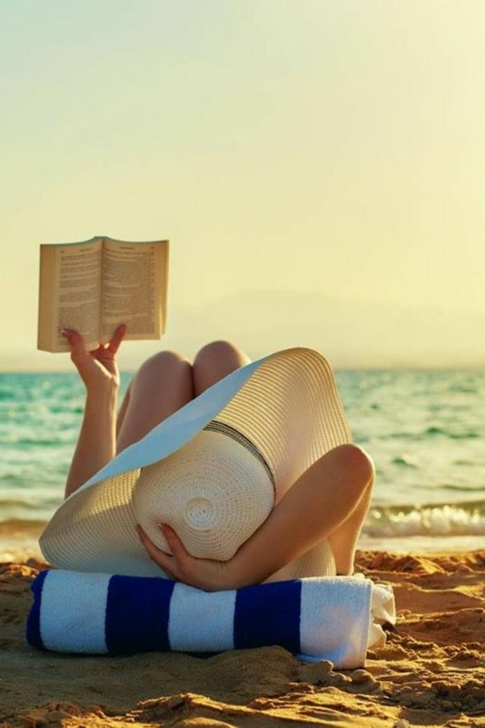 0-les-livres-best-sellers-quoi-lire-sur-la-plage-meilleures-ventes-livres-sur-la-plage