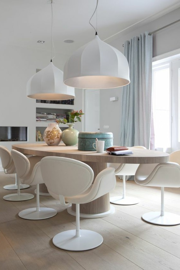 Table de cuisine originale design meilleures ventes - Table cuisine originale ...