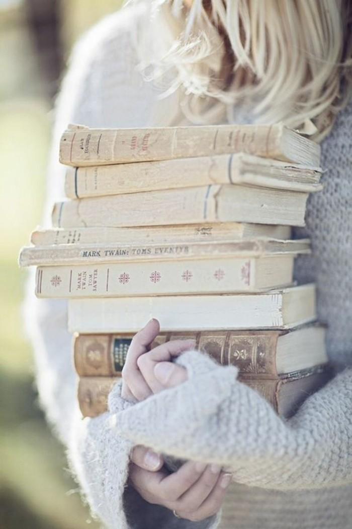 0-meilleures-ventes-livres-quoi-lire-cette-saison-nos-propositions-best-sellers-livres