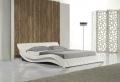Choisissez votre lit en cuir pour bien meubler la chambre à coucher!