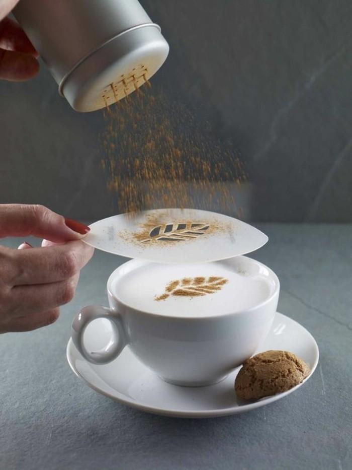 0-recette-cappuccino-café-au-lait-art-café-comment-faire-mousser-le-lait