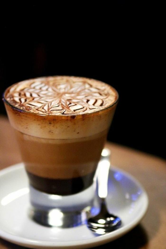Comment Faire Un Cappuccino Les Plus Grands Secrets