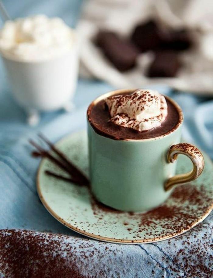 0-recette-cappuccino-maison-faire-mousser-le-lait-maison-recette-mousser-le-lait