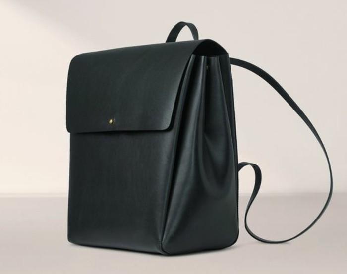 0-sac-a-dos-femme-design-classique-sac-a-dos-femme-cuir-noir-les-dernières-tendances
