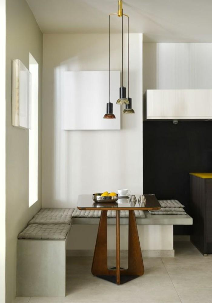 0-salle-a-manger-design-industriel-déco-industriel-pas-cher-pour-la-salle-à-manger