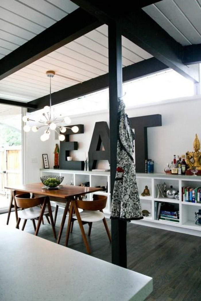 0-table-salle-a-manger-pas-cher-en-bois-sol-gris-en-parquet-lustre-suspendu-salle-à-manger