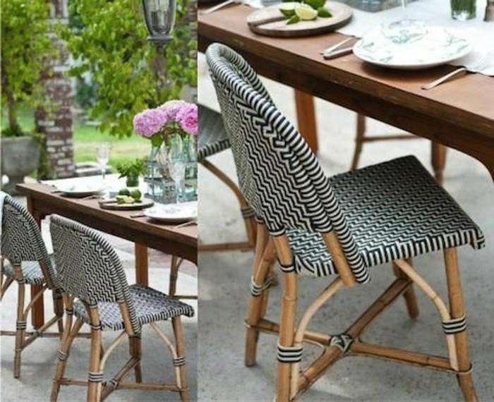Awesome Salon De Jardin Resine Conforama Contemporary Amazing House Ideas