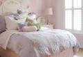 120 idées pour la chambre d'ado – déco, meubles, accessoires!