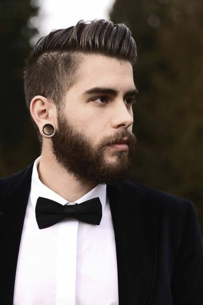 00-coiffure-banane-homme-idees-coiffures-chic-chemise-blanche-veste-cheveux