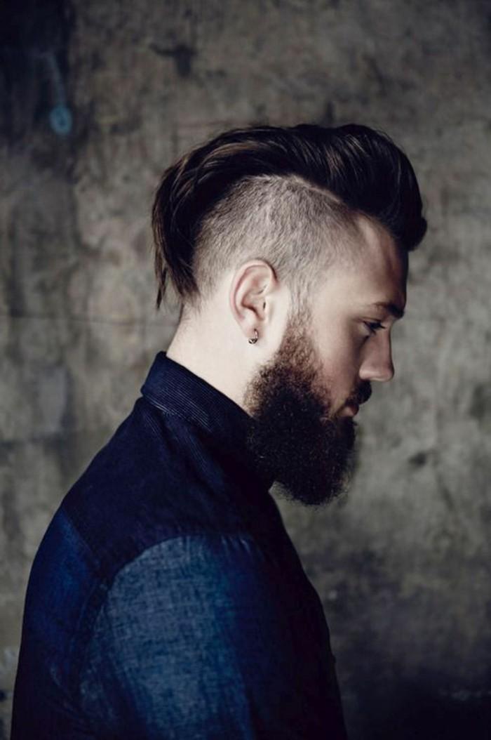 00-coupe-undercut-homme-coupe-de-cheveux-homme-court-sur-les-cotés-idees
