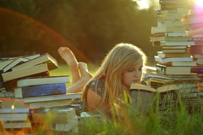 00-fnac-livres-meilleures-ventes-les-meilleurs-livres-à-lire-les-livres-les-plus-vendus