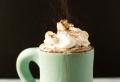 Comment faire un cappuccino? Les plus grands secrets!