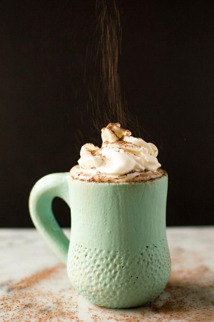 00-recette-cappucino-maison-faire-mousser-le-lait-comment-faire-cappuccino-maison