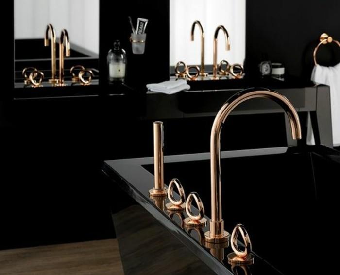 00-salle-de-bain-anthracite-foncé-couleur-salle-de-bain-noire-de-luxe-sol-en-parquet